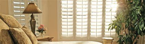 window treatments indianapolis energy saving window treatments indianapolis