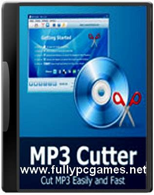 mp3 cutter software free download for pc full version mp3 cutter joiner free download full version for pc