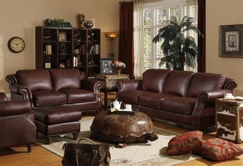 burgundy sofa and loveseat burgundy leather sofas fresh modern burgundy leather sofa