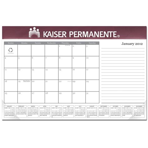 cool desk pad calendars cool desk pad calendars 28 images of