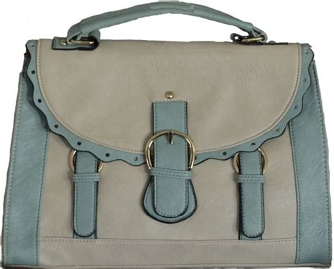 Beatrice Amblard Handbag Designer by Designer Handbag With Shoulder In 3 Colours