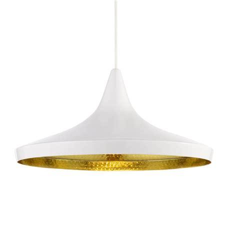 wide pendant light beat wide pendant light pendant lights ceiling lights