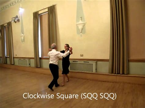 swing dance steps youtube sindy swing sequence dance walkthrough youtube