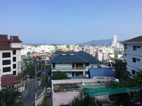 patong cottage resort patong cottage resort updated 2017 hotel reviews price