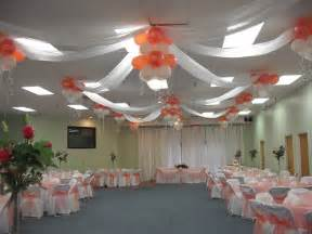ceiling decoration ideas balloon decorations archives home caprice your place