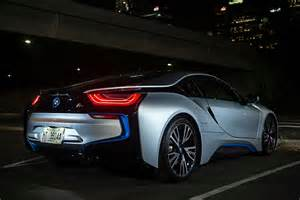 2016 bmw i8 reviews specs and prices cars