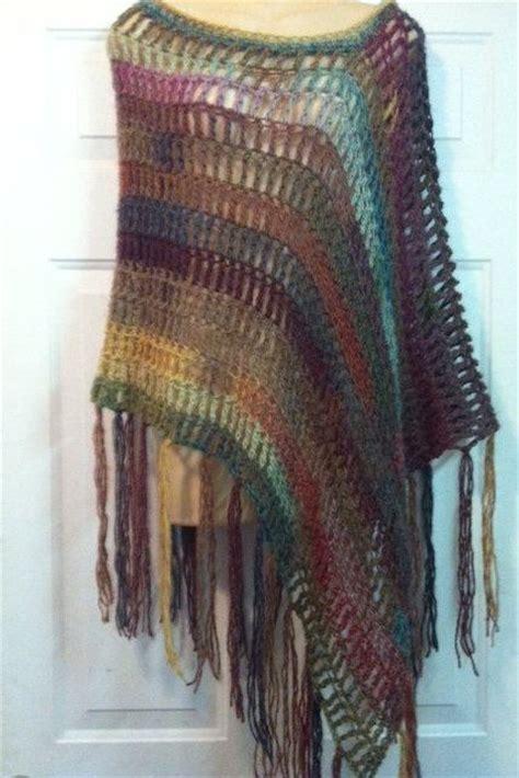 17 best ideas about crochet wave pattern on pinterest 17 best ideas about crochet poncho patterns on pinterest