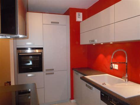 conseil peinture cuisine conseil peinture am 233 nagement salon cuisine ouverte page 3