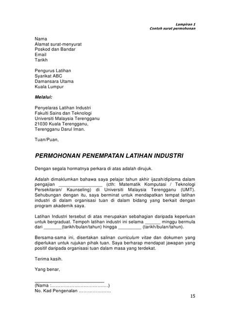contoh surat permohonan audiensi dengan gubernur cara ku mu
