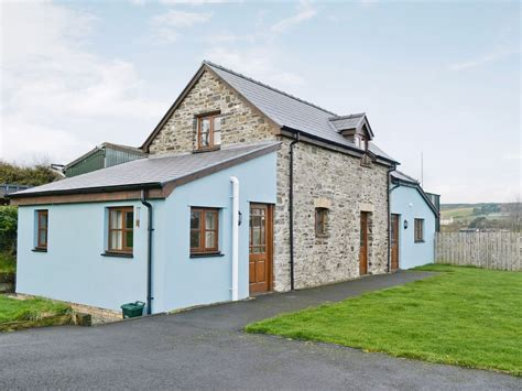 Aberystwyth Cottages by Bryncrwn Cottage In Aberystwyth Selfcatering Travel