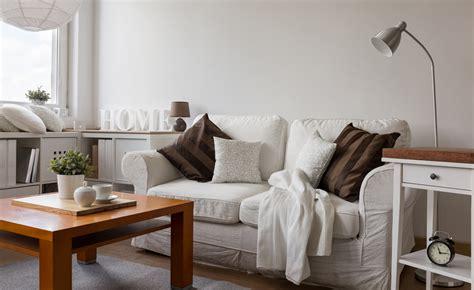 mobili per soggiorno economici arredamento prezzi mobili soggiorno economici