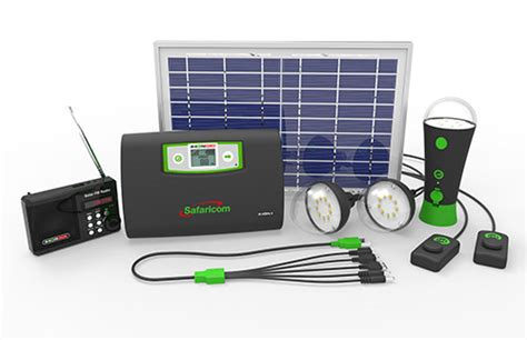 solar products for home products m kopa solar