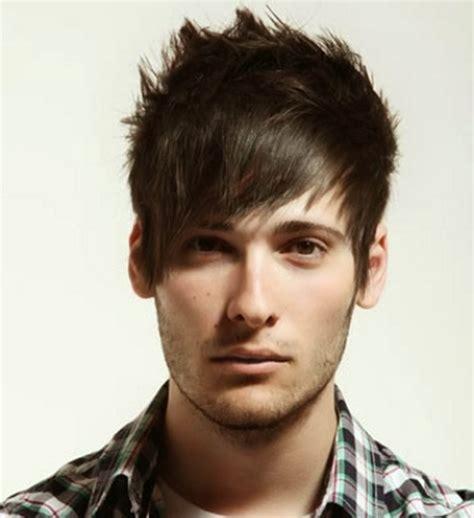 how to get model hair for guys moda cabellos cortes de pelo en capas para hombres 2014