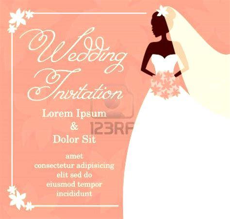 invitation designs free download free download wedding invitation