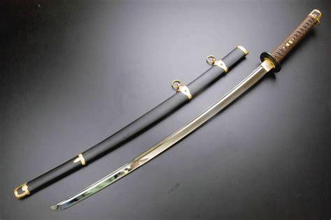 black blade katana sword v road japan rakuten global market swords ogata