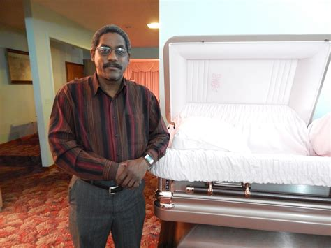 dayton s black owned funeral homes struggle to stay in
