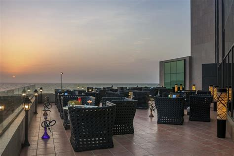 hotels in jeddah corniche list of synonyms and antonyms of the word jeddah corniche