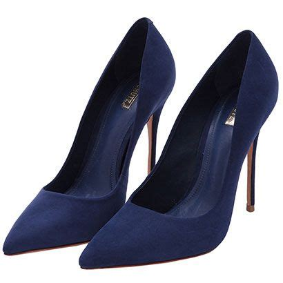 navy blue high heels pumps 25 best ideas about dress and heels on