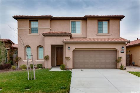 homes for sale real estate in manteca ca homeswing