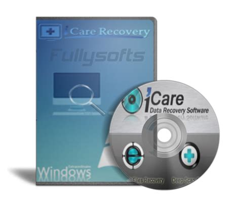 download icare data recovery software yang full version download icare data recovery pro 7 6 1 0 incl crack