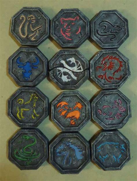 talisman tattoo york prices talismans of shendu dungeon masters guild dungeon