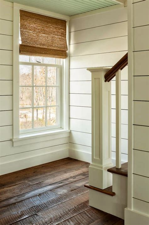 interior door trim molding for 8 foot ceilings warm lovely coastal dream house rustic floors
