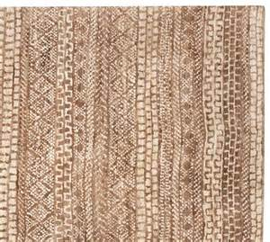 pottery barn area rugs clearance sumner braided jute rug swatch pottery barn