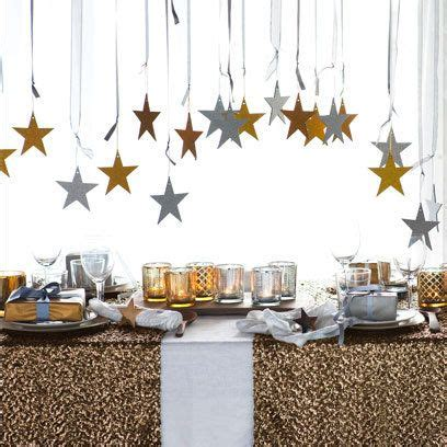 silver and gold decorations 25 best ideas about decorations on paper