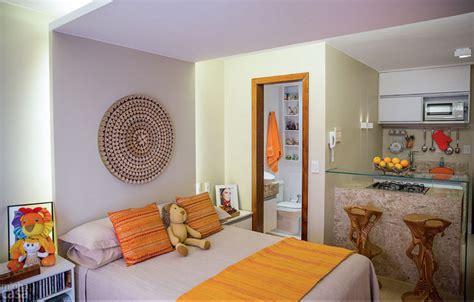 del arco hogar decoracion c 243 mo dividir ambientes en peque 241 os espacios decoraci 243 n