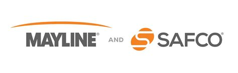 office furniture logos mayline logo 360 officesolutions360 officesolutions