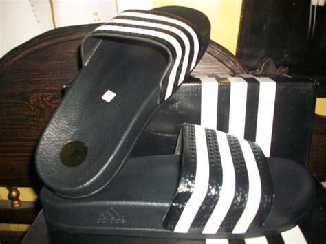 Sepatu Bola Nike Acc High Original Premium Orange 39 44 sandal adidas adilette sepatu bola sepatu futsal