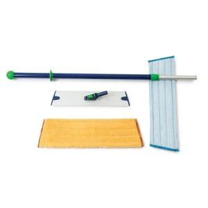 norwex mop hardwood floors shop norwex usa