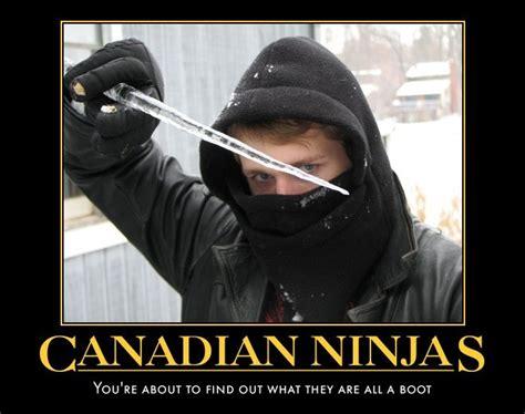 Canadian Memes - canada 39 s army meme