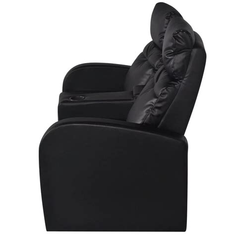 divano poltrona articoli per divano poltrona a due posti reclinabile in