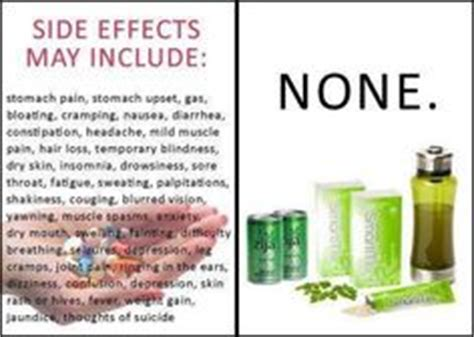 Moringa Detox Side Effects by Zija International Introduces Moringa Oleifera In Its