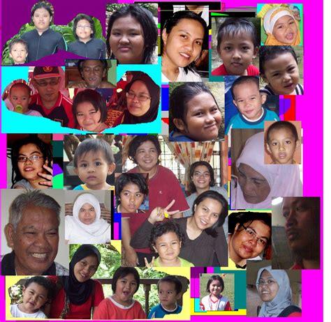 Hafizah Habibah keluarga mannchaq september 2010