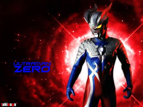 ultraman film list ultraman zero series zerochan anime image board