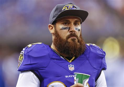 listen to 105 7 the fan ravens vote eric weddle for president 171 cbs baltimore