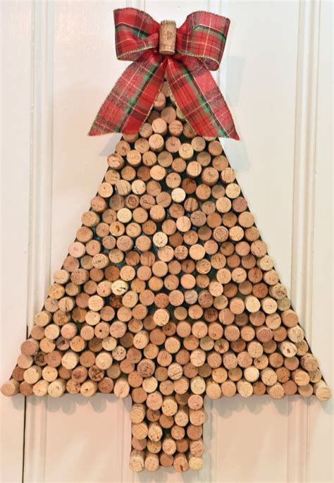 1000 images about wine cork items on pinterest