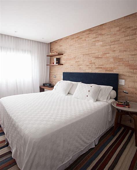 decoração de quartos de dormir casal passo a passo como come 231 ar a decora 231 227 o do quarto de casal