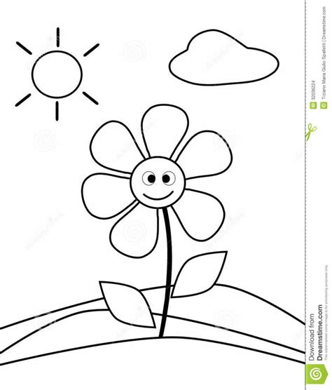 Coloring Pages For 2 Year Olds Coloring Pages For Kids Colouring For 5 Year Olds In Kids Coloring Pages For 5 Year Olds