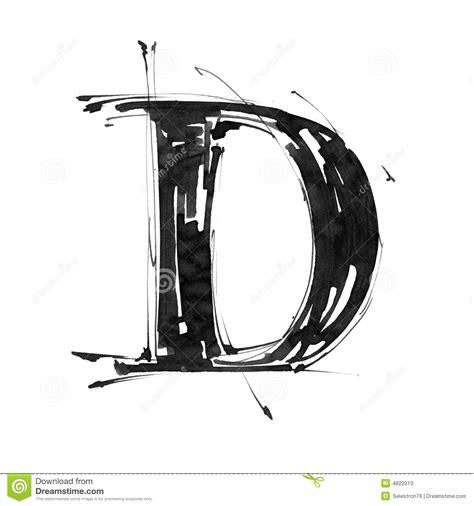 d for alphabet symbol letter d stock illustration illustration of backgrounds 4822013