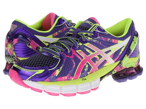 Harga Asic Flux 4 kkwanknk authentic asics gel sendai 2 s