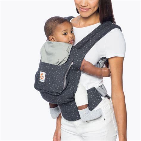 Sale Ergo Baby Carrier ergobaby original baby carrier starry sky naturiou