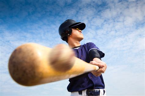 fcr hitting a home run for your customer service team