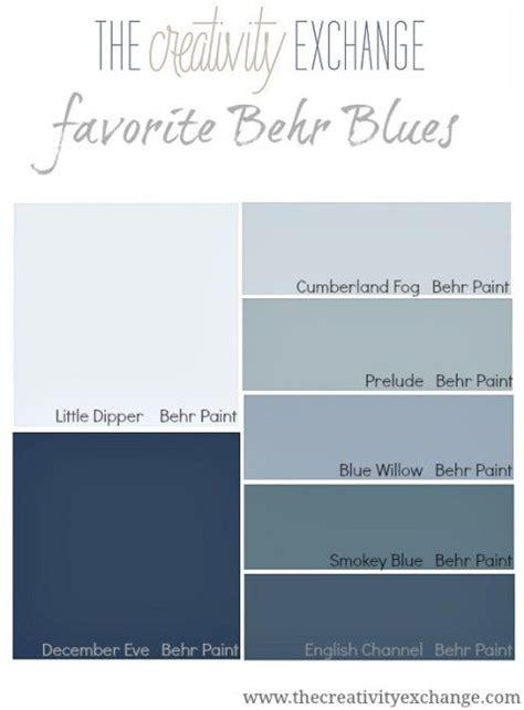 25 best ideas about behr on behr paint colors behr paint and farmhouse paint colors