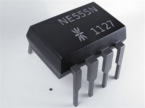 555 timer integrated circuit meaning ultimate footstool 555 timer chip