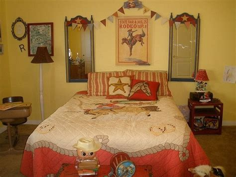 bedroom rodeo rodeo bedroom for the home pinterest