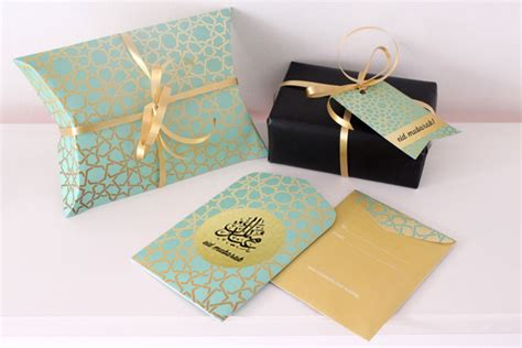 gift cards printable lights decoration in my studio free eid printables