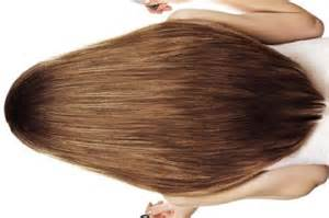 cutting womens hair on an shaped hair care routine make your hair grow longer faster